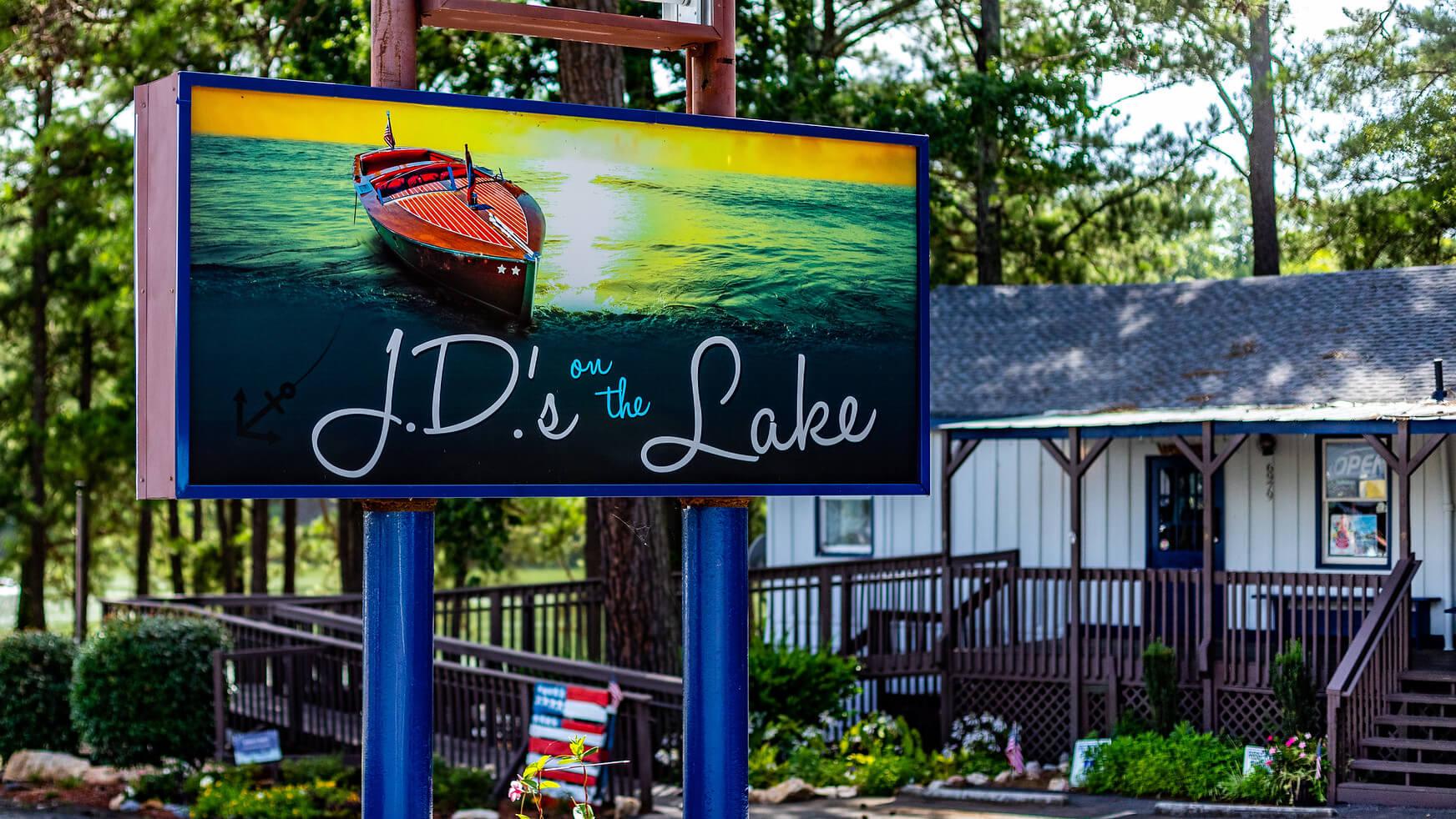 restaurant on little river marina jd s on the lake lake allatoona restaurant on little river marina jd